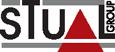 logo_115x52